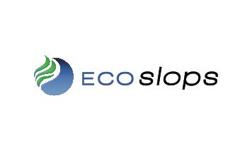 Ecoslops logo