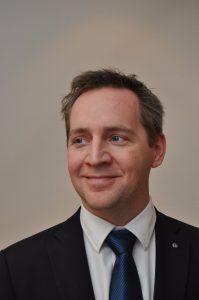 Peter Österman