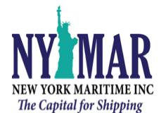 NYMAR logo 12 JAN 2106