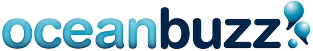 Oceanbuzz logo 12 JAN 2016