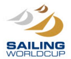Sailing Worldcup logo 29JAN2016