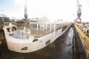 Viking River Cruises (1)