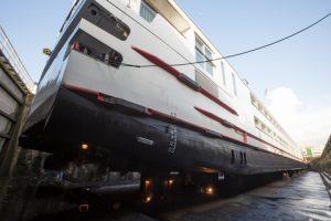 Viking River Cruises (2)