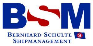 BSM - Final approved logo