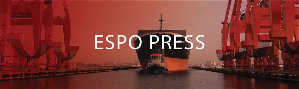 ESPO PRESS CONF June 2016