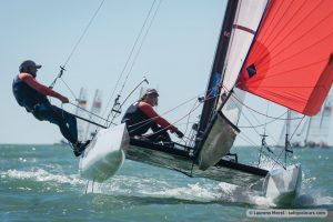 NACRA 17 12 FEB 2016 AM
