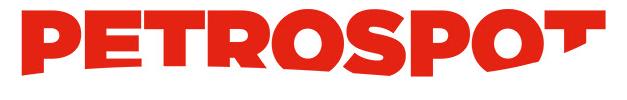 PETROSPOT LOGO GEN 03feb2016