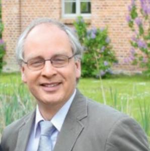 Volker Bertram