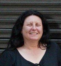 Prof. Ruth Taplin