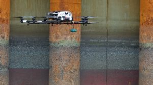 213-72070_Energy_-_Technology_and_Innovation_-_UAS_-_Inspection_in_flight_close_up_credit_Sky-Futures_-_634x356