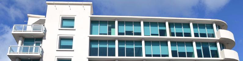 Bermuda building 0304MARCH2016