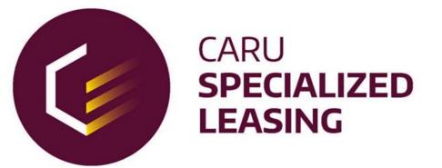 CS Leasing 2MARCH2016