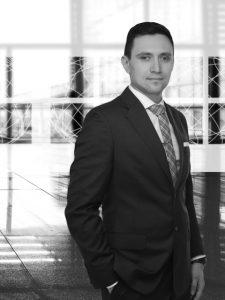Oleg Adamson