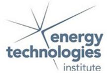 ETI logo 31 MARCH 2016