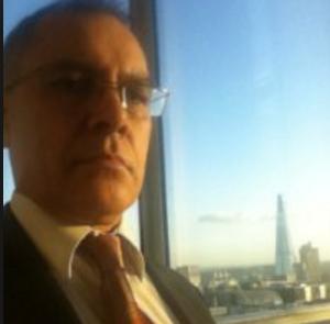 Craig Jallal, VV's Senior Data Editor