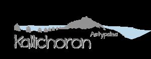 Kallichoron_Logo_transp