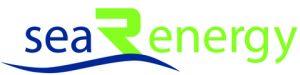 Logo-seaRenergy-4c-groß