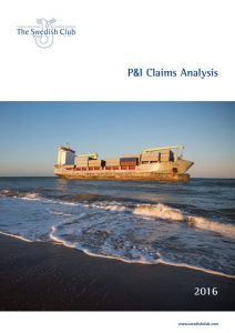 PI Claims Analysis LOW-1
