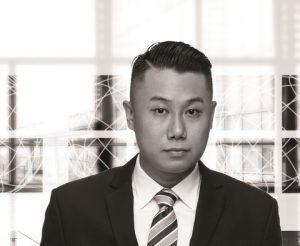 Sing Guyson Kang