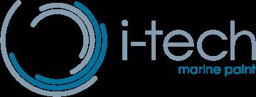 i tech logo 23MARCH16