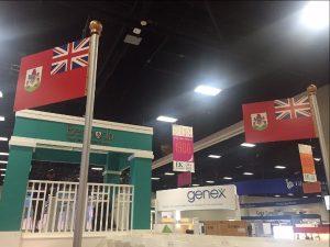 Bermuds RIMS Flags 10APRIL 2016