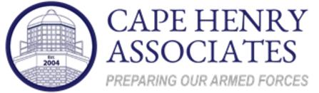 Cape Henry Associates logo