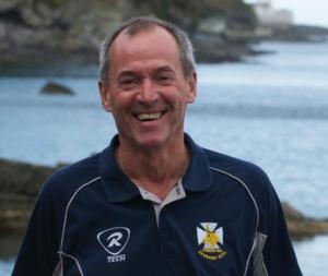 Chris Radley