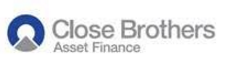 Close brothers asset fin