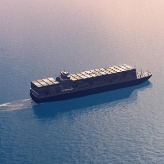 Cool Logistics contship 2829APRIL2016