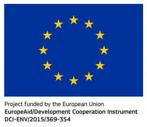 """The joint IMO – European Union project, entitled """"Capacity Building for Climate Change Mitigation in the Maritime Shipping Industry"""" will see five Maritime Technology Cooperation Centres (MTCCs) established, one in each of five target regions – Africa, Asia, the Caribbean, Latin America and the Pacific – to form a global network."""