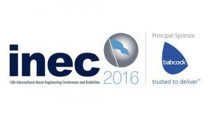 INEC 2016 press release six logo