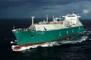 LNG C (cleared for publication)