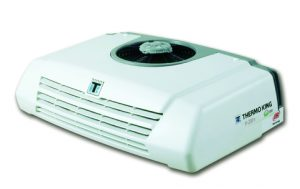 Thermo King V-200s
