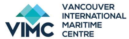 VIMC logo 11APR16