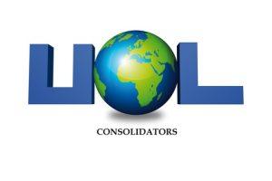 logo_uol_consolidators_rvb_600dpi