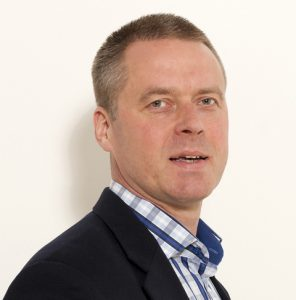 Jarmo Halonen