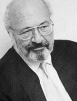 John B. Goulandris