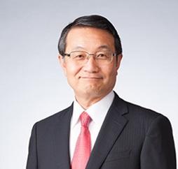 MOL, President & CEO: Junichiro Ikeda