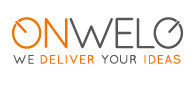 Onwelo_logo