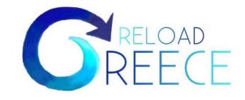 RELOAD GREECE LOGO 12 MAY 2016