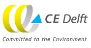 logo_cedelft