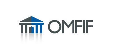 Capture OMFIF LOGO 29062016