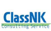 ClassNK Consulting logo