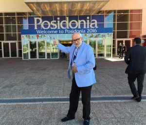 Posidonia 2016 9 June 003
