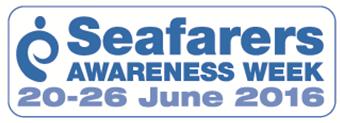 seafarers awareness week 2016