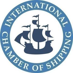 ICS logo (2)