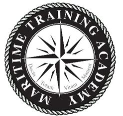 MTA logo AN Der