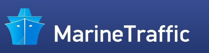 Marine Traffi logo 07072016