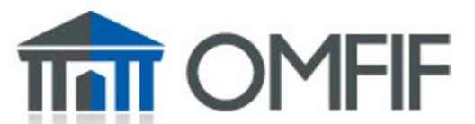 OMFIF newest logo 09july2016