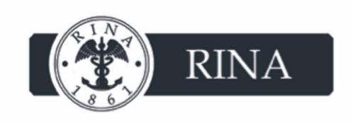 RINA CLASS LOGO 21o72016